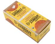 Honey Stinger Waffle (Vanilla & Chocolate) | product-related