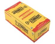Honey Stinger Organic Energy Chews (Strawberry) | product-also-purchased