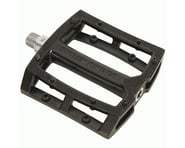Stolen Throttle Sealed Pedals (Black) | product-also-purchased