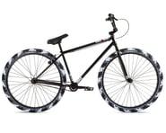 "Stolen 2021 Max 29"" Bike (23.25"" Toptube) (Black/Urban Camo) | product-also-purchased"