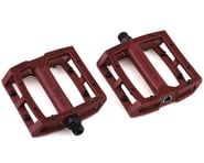 Stolen Throttle Sealed Pedals (Red) | product-also-purchased