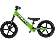 Strider Sports 12 Sport Kids Balance Bike (Green) | product-related