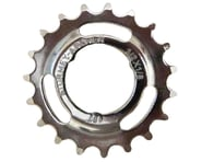 """Sturmey Archer 3-Speed Dished Cog (1/8"""") 