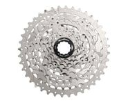 Sunrace CSM680 Cassette (Nickel) (8 Speed) (Shimano/SRAM) | product-related