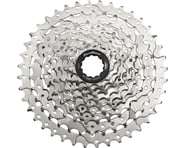 Sunrace CSM980 Cassette (Silver) (9 Speed) (Shimano/SRAM) | product-related