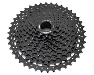 Sunrace MS3 Cassette (Black) (10 Speed) (Shimano/SRAM) | product-related
