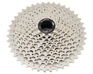 Sunrace MS3 Cassette (Silver) (10 Speed) (Shimano/SRAM) | product-related