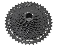 Sunrace MS8 11-Speed Cassette (Black) | product-related