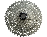 Sunrace MS8 Cassette (Silver) (11 Speed) | product-also-purchased
