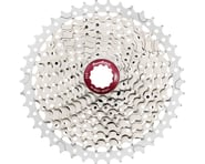 Sunrace MX3 Cassette (Silver) (10 Speed) | product-related