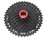 Sunrace MX3 Cassette (Black) (10 Speed) | product-related