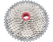 Sunrace MX8 11 Speed Cassette (Silver) | product-also-purchased