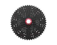 Sunrace MZ80 12 Speed Cassette (Black) | product-related