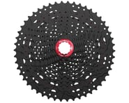 Sunrace MZ90 Cassette (Black) (12 Speed) (Shimano/SRAM) | product-related