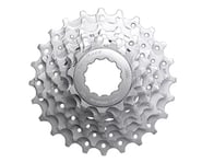 Sunrace CSR86 8 Speed Cassette (Nickel)   product-related