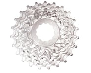 Sunrace CSR91 9 Speed Cassette (Nickel)   product-related
