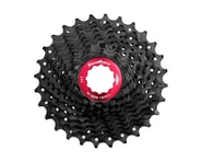 Sunrace CSRX1 Cassette (Black) (11 Speed) (Shimano 11 Speed) | product-related