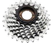 Sunrace M2A 7 Speed Freewheel (Black/Zinc) (14-28T) | product-also-purchased