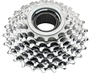 Sunrace R30 7 Speed Freewheel (Silver) | product-related