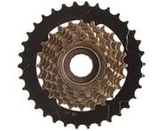 Sunrun Freewheels | product-related
