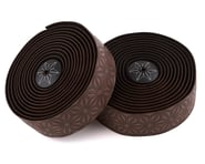 Supacaz Super Sticky Kush Handlebar Tape (Coffee) | product-also-purchased