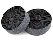 Supacaz Super Sticky Kush Handlebar Tape (Gunmetal Grey) | product-also-purchased