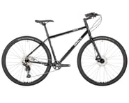 Surly Bridge Club 700c Touring Bike (Black) | product-also-purchased