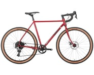 Surly Midnight Special 650b Road Plus Bike (Sour Strawberry Sparkle) | product-also-purchased