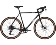 Surly Midnight Special 650b Bike (Black) | product-also-purchased
