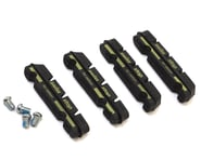 Swissstop Black Prince Flash Pro Road Brakes Pads (Set of 4) (SRAM/Shimano) | product-also-purchased