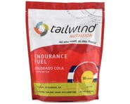 Tailwind Nutrition Endurance Fuel (Colorado Cola) | product-related