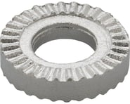 Tektro Serrated Brake Washer #6.1x13.3 SB Silver | product-also-purchased