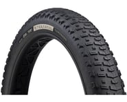 Teravail Coronado Tubeless Mountain Tire (Black) | product-also-purchased