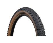 Teravail Coronado Tubeless Mountain Tire (Tan Wall) | product-related