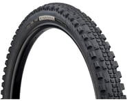 Teravail Cumberland Tubeless Mountain Tire (Black) | product-related