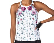 Terry Women's Cyclotank (Puebla)   product-related