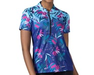 Terry Women's Actif Jersey (Hyperlinked) | product-also-purchased