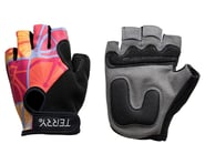 Terry Women's T-Gloves LTD (Blocks) | product-also-purchased