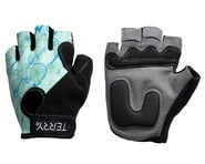 Terry Women's T-Gloves LTD (Bolt)   product-also-purchased