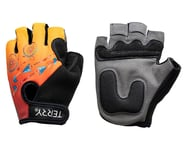 Terry Women's T-Gloves LTD (Dream Chaser)   product-also-purchased