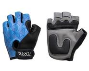 Terry Women's T-Gloves LTD (Gruppo/Blue) | product-also-purchased