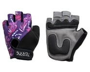 Terry Women's T-Gloves LTD (Hyperlinked) | product-also-purchased