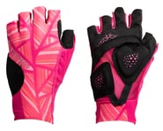 Terry Women's Soleil UPF 50+ Short Finger Gloves (Apex)   product-related