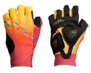 Terry Women's Soleil UPF 50+ Short Finger Gloves (Dream Chaser)   product-related