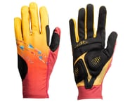 Terry Women's Soleil UPF 50+ Full Finger Gloves (Dream Chaser)   product-also-purchased