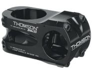 Thomson Elite X4 Mountain Stem (Black) (31.8mm) | product-related