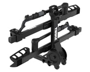 Thule T2 Pro XTR Hitch Mount Bike Rack (Black) | product-also-purchased