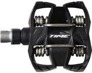 Time ATAC MX 4 Clipless Pedals (Black)   product-also-purchased