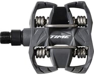 Time ATAC MX 2 Clipless Pedals (Grey) | product-also-purchased