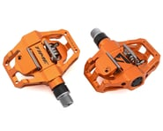 Time Speciale 8 ATAC Pedals (Orange) | product-also-purchased